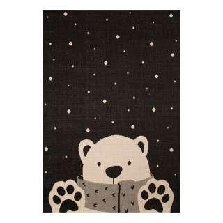 home24 Kinderteppich Icebear Stan