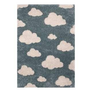 home24 Kinderteppich Clouds Louis