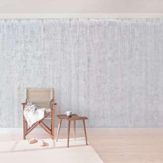 Etagenbett Weiß 70x160cm Gerade Leiter, Rolllattenrost, Hoppekids Premium, inkl. vordere Absturzsicherung unten