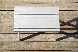 Freischwingerstuhl in Grau Kunstleder Edelstahlgestell (2er Set)