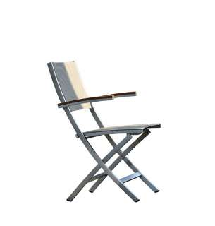 Esszimmerstuhl aus Buche Massivholz Beige gemustert (2er Set)
