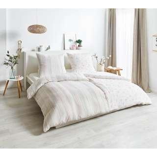 Wandhaken Pull Weiß aus Stahl / ZAMAK Spinder Design,