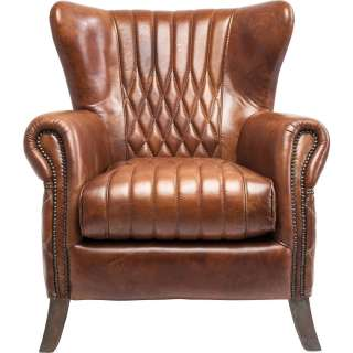 Sitting Point Sitzsack »Little BigBag World«, Digitaldruck