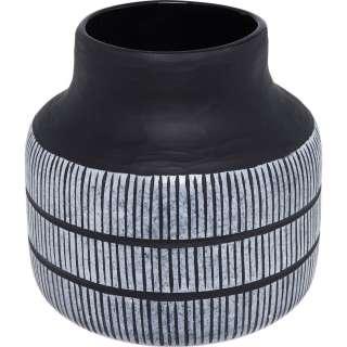MWH SONNENLIEGE Aluminium pulverbeschichtet Grau, Grau