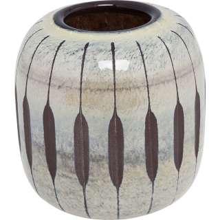 XXXL DREHSTUHL Kunststoff, Metall, Textil Silber, Schwarz