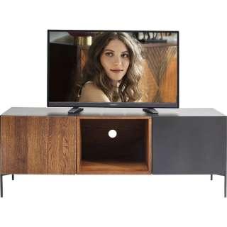 TV Board Phoenix