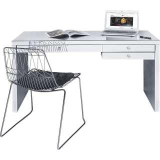 Schreibtisch Luxury 140x60cm