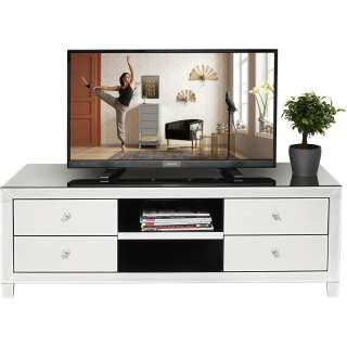 TV Board Luxury 150cm