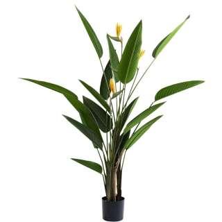 Deko Pflanze Paradise Flowers 190cm