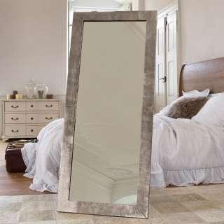 Stuhl Milano White