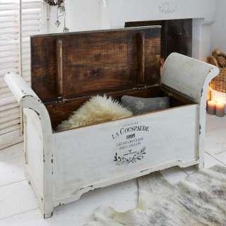 Schreibtisch Rollcontainer in Weiß Eiche dunkel abschließbar