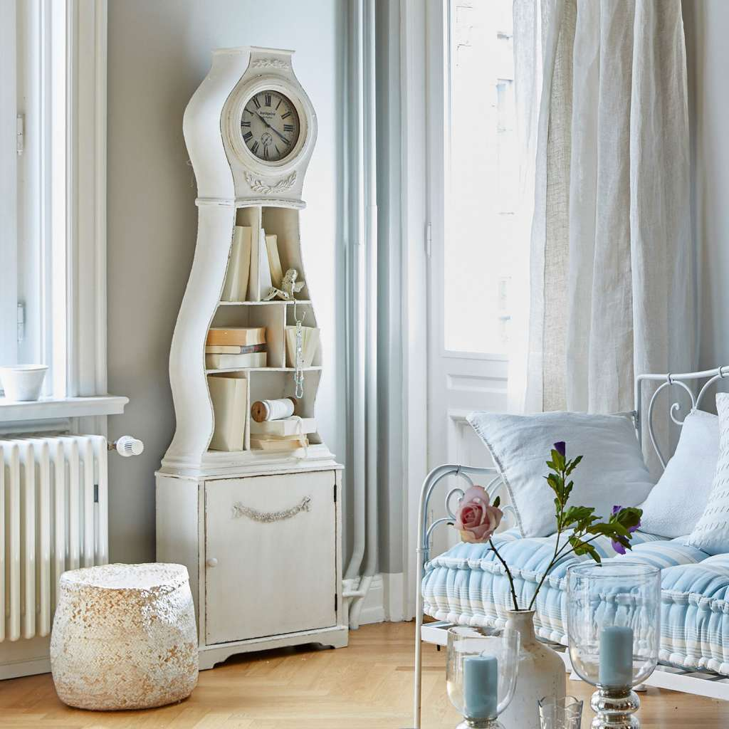 herrendiener f r ihre garderobe viele modelle besonders g nstig. Black Bedroom Furniture Sets. Home Design Ideas
