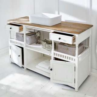Seitenmarkise Langon - Polyester/Aluminium - Beige/Silber, Garden Pleasure