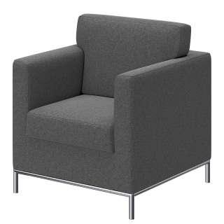 Stuhl in Braun