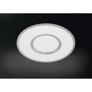 XXXL REGAL 50/170/5 cm Weiß