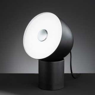 home24 LED-Tischleuchte Lee