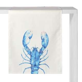 home24 Tischlaeufer Lobster