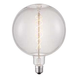 home24 LED-Leuchtmittel DIY XXII