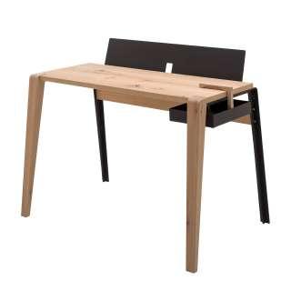 home24 Schreibtisch Style