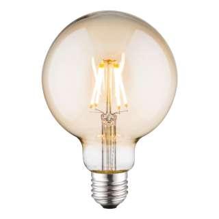 home24 LED-Leuchtmittel DIY XIII