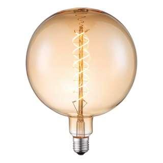 home24 LED-Leuchtmittel DIY XIX