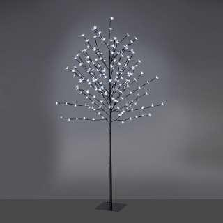 home24 LED-Baum Lamar