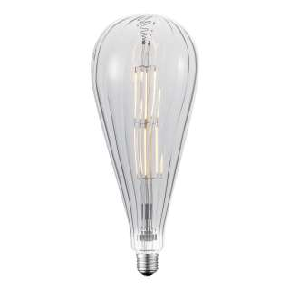 home24 LED-Leuchtmittel DIY XX
