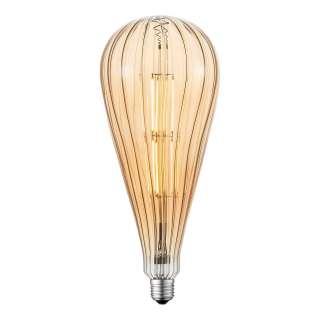 home24 LED-Leuchtmittel DIY XVIII