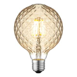 home24 LED-Leuchtmittel DIY XVI