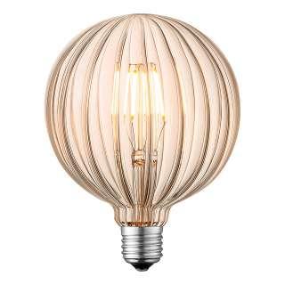 home24 LED-Leuchtmittel DIY XV