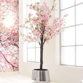 home24 Kunstpflanze Kirschbaum