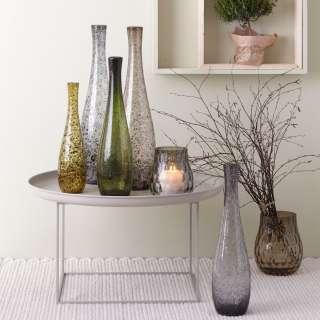 home24 Vase Giardino