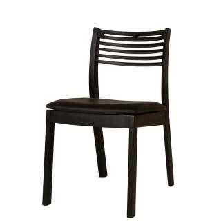 Bürodrehstuhl Solid, in Schwarz oder Blau erhältlich