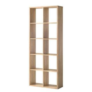 home24 Regal Shelfy I