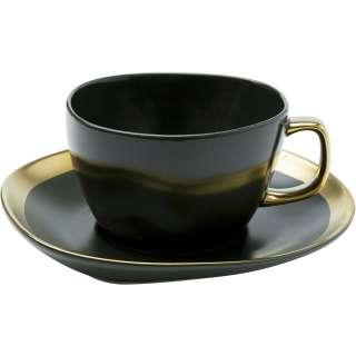 Kaffeetasse Vibrations (2/Set)