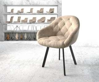 XXXL LEUCHTENSCHIRM Weiß Kunststoff, Textil E27