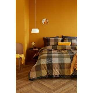 Wohnzimmer Sideboard aus Kernbuche Massivholz modern