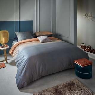 Wohnzimmer Sideboard aus Kernbuche massiv geölt