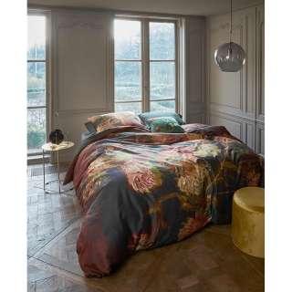 Schmutzfangmatte Clean & Go - Kunstfaser - Grau - 50 x 150 cm, Hanse Home Collection