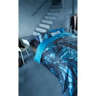Home affaire Kommode »Arosa«, Breite 113 cm