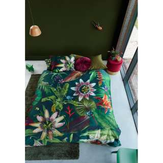 Home affaire Vitrinenschrank »Arosa«, Höhe 205 cm