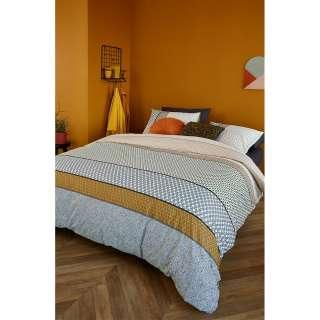 Kiste Medium Basic Wood Babyflex von Bopita, In verschiedenen Farben erhältlich