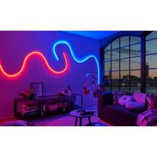 home24 LED-Stripes Flow IV