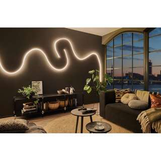 home24 LED-Stripes Flow I