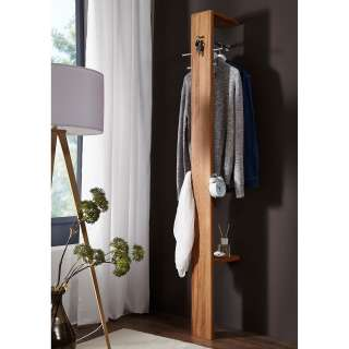 home24 Garderobenpaneel Anamur II