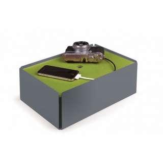 EEK A++, Wandleuchte Bix - Opalglas / Stahl - 2, Globo Lighting