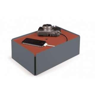 EEK A+, LED-Wandleuchte Harrow - Acrylglas / Chrom - 1-flammig, Globo Lighting