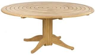 Castor - Schreibtisch