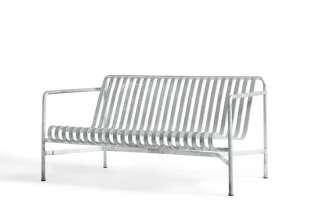 Kaltschaummatratze, »X-Large KS«, ADA, 27 cm hoch, Raumgewicht: 40