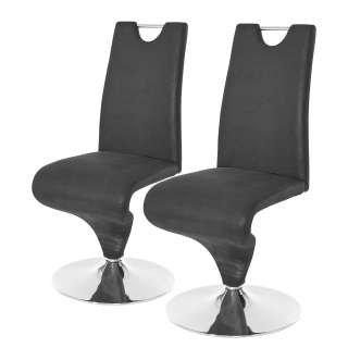 Sofa Luro (2-Sitzer) Strukturstoff - Hellbeige, Morteens